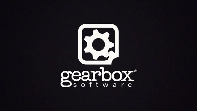 Gearbox Software CEO Randy Pit插图
